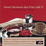 Saint-Germain-des-Pres-Cafe Vol.2
