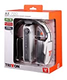 51Vaz6HNq3L. SL160  Tritton AX 720 7.1 Surround Sound Gaming Headset