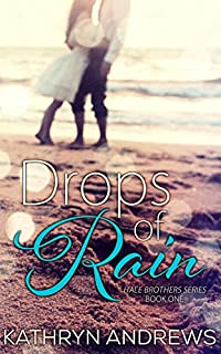 Drops Of Rain by Kathryn Andrews ebook deal
