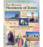 Kenana Handbook Of Sudan: A Reference...