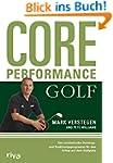 Core Performance Golf: Das revolution...