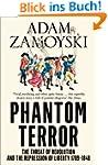 Phantom Terror: The Threat of Revolut...