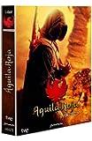 Águila roja (6ª temporada) [DVD]
