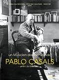 echange, troc Pablo Casals, un musicien dans le monde