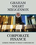 img - for Corporate Finance: Linking Theory to What Companies Do book / textbook / text book