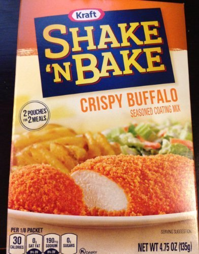 shake-n-bake-crispy-buffalo-seasoned-coating-mix-475-oz-pack-of-3-by-kraft