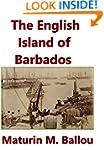 The English Island of Barbados