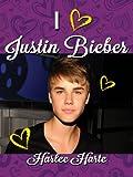 I Heart Justin Bieber
