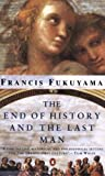 img - for The End of History and the Last Man by Fukuyama, Francis (1993) Paperback book / textbook / text book