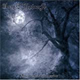 Incarcerated Sorrows by Grave Flowers (2009-06-02)