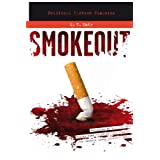 Smokeout: 2von &#34;S. V. Date&#34;