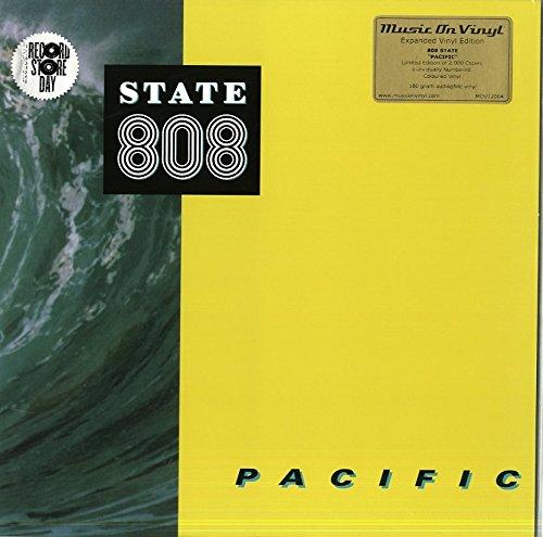 808 State - Ex:el - 808 State - Zortam Music