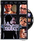 A Scanner Darkly (Widescreen Edition) [Import]