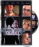 A Scanner Darkly (Widescreen Edition) (Sous-titres français) [Import]