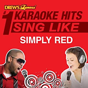 Every Time We Say Goodbye (Karaoke Version)
