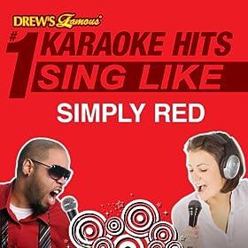 Every Time We Say Goodbye (Karaoke Version)