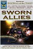 The Fleet - Book Four - Sworn Allies