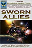 img - for The Fleet - Book Four - Sworn Allies book / textbook / text book