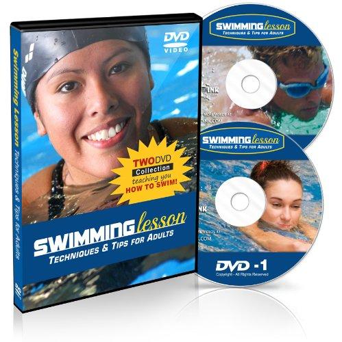 Adult swim dvd