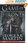 A Song of Ice and Fire (1) - A Game o...