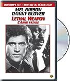 Lethal Weapon: Director's Cut / L'Arme fatale : Montage du réalisateur (Bilingual)