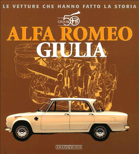 alfa-romeo-giulia-50mo-anniversario
