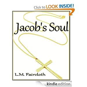 Jacob's Soul
