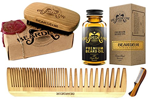 beard-kit-boar-bristle-brush-beard-comb-small-mustache-comb-leave-in-conditioner-oil-for-facial-hair