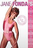 Jane Fonda's Easy Going Workout DVD