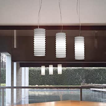 Modulo CL Pendant - ----, small, 220 - 240V (for use in Australia, Europe, Hong Kong etc.)
