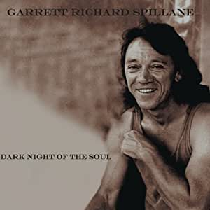 the dark night of the soul by richard miller At the beginning of the semester my professor began us on a journey through the first chapter of richard miller's dark night of the soul to be honest it was a very.