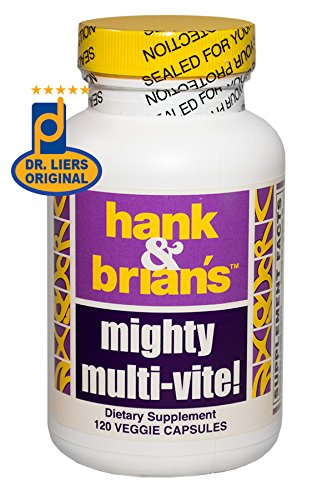 hank-brians-mighty-mult-vite-an-advanced-multivitamin-mineral-cofactor-and-herb-supplement