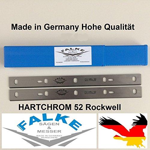 scheppach-hms-1070-abricht-lot-de-2-epaisseur-rabot-254-mm-rabot