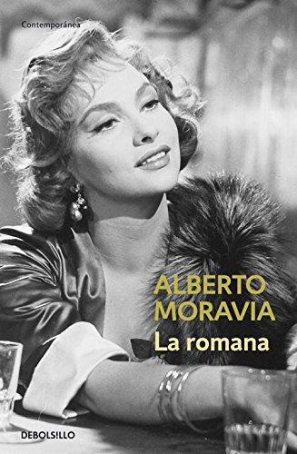 La Romana descarga pdf epub mobi fb2