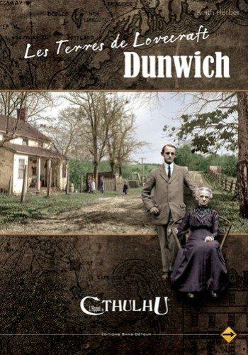 sans-detour-sdt18-jeu-de-societe-les-terres-de-lovecraft-dunwich