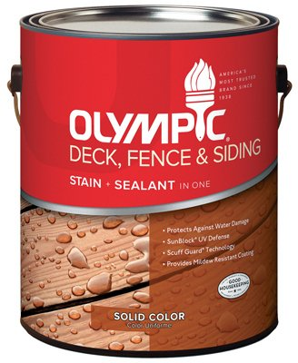 olympic-ppg-inc-1-gallon-russet-exterior-latex-deck-fence-siding-stain