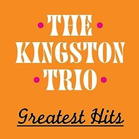 The Kingston Trio Scotch And Soda Jane Jane Jane