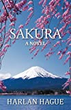 img - for Sakura book / textbook / text book