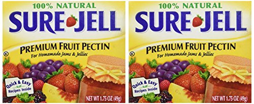 sure-jell-premium-fruit-pectin-for-homemade-jams-and-jellies-100-natural-175-oz-2-packs