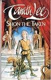 Shon the Taken (009963130X) by Tanith Lee