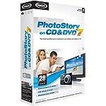 Xtreme Photo Story on CD & DVD V7.0