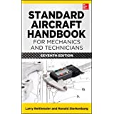 Standard Aircraft Handbook for Mechanics and Technicians, Seventh Edition