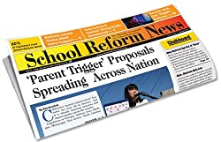 School Reform News
