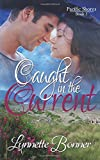 Caught in the Current (Pacific Shores) (Volume 2)