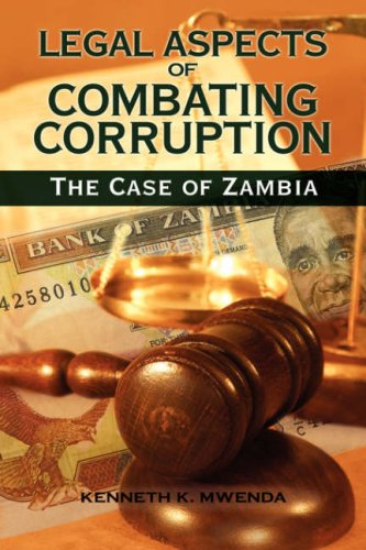 democratization and corruption