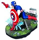 Polar Lights - Captain America