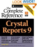 Crystal Reports(R) 9: The Complete Re...