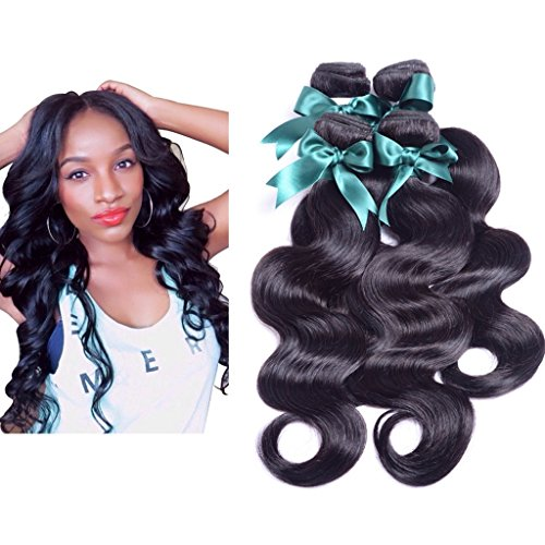 Danolsmann-Hair-Peruvian-Virgin-Hair-Weave-Body-Wave-3-Bundles-Per-Lot-300g6A-Unprocessed-Real-Human-Hair-Weft-Natural-Black