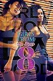 Girls From da Hood 8 (Urban Books)