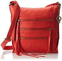 Lucky Brand Shannon Cross Body Bag by Lucky Brand